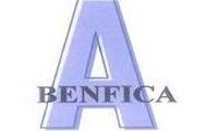 Logo de Areal Benfica