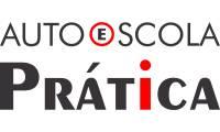 Logo Auto Escola Prática em Asa Sul