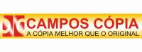 Campos Cópia