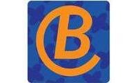 Logo de Belvitur Turismo - Boulevard Shopping em Santa Efigênia