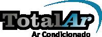 Total Ar Condicionado