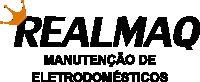 Realmaq - Manutenção de Eletrodoméstico