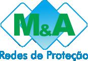 M&A Redes de Proteção E Serviços