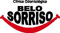 Clínica Odontológica Belo Sorriso