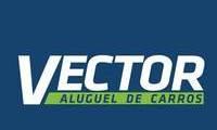 Logo de Vector Aluguel de Carros em Tarumã