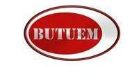 Logo de Butuem