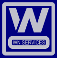 WN Services
