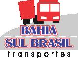 Bahia Sul Transportes