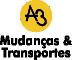 A3 Mudanças & Transportes