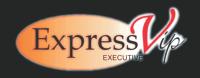 Express Vip