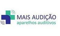 Logo de Mais Audição Aparelhos Auditivos em Santa Efigênia