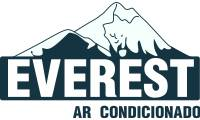 Logo de Everest Ar-Condicionado