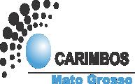 Carimbos Mato Grosso