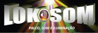 Lokosom