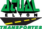 Atual Transporte