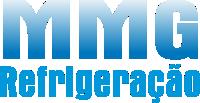 Mmg Refrigeração
