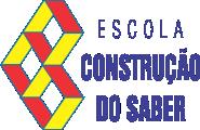 Escola Construção do Saber Ltda