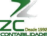 ZC Contabilidade