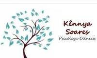 Logo Psicóloga Kênnya Soares em Setor Bueno