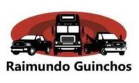 Raimundo Guinchos