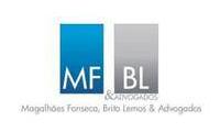 Logo MFBL & Advogados em Ceilândia Centro (Ceilândia)