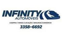 Logo de Infinity Automóveis em Campo Velho