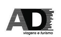 Logo de AD Viagens e Turismo em República