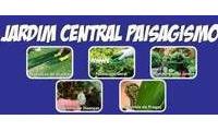 Fotos de Jardim Central Paisagismo em Samambaia Sul (Samambaia)