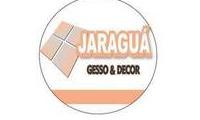Logo de Jaragua gesso & Decor em Jaraguá