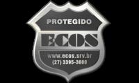 Ecos Segurança Eletrônica