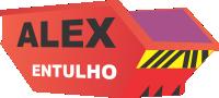 Alex Entulhos