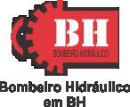 BH Desentupidora