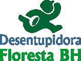 Desentupidora Floresta Bh