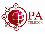 P.A. Telecom
