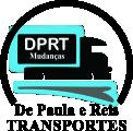 Dprt - de Paula & Reis Transportes E Mudanças