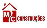 Fotos de MC Construção em Residencial Paraíso
