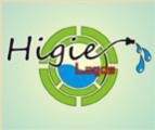 Higie Lagos Desentupidora 24 Horas
