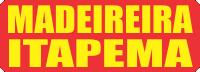 Madeireira Itapema