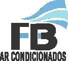 Fb Ar- Condicionados