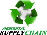 Ambiental SupplyChain