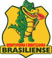 Desentupidora Brasiliense