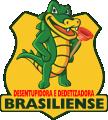 Brasiliense Desentupidora Plantão 24hrs