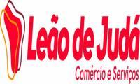 Logo de Motoboy em Manaus em Raiz