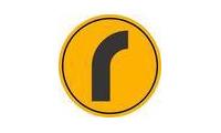 Logo de Reformar Soluções Construtivas em Santa Lúcia