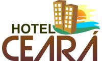 Logo de Hotel Ceará