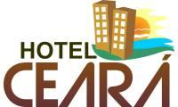 logo da empresa Hotel Ceará