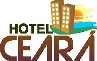 Hotel Ceará