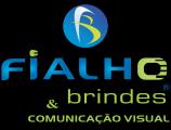 Fialho Brindes