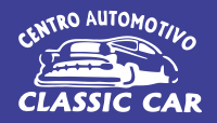 Classic Car Centro Automotivo