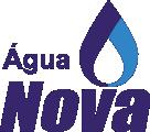 Água Nova